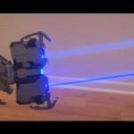 dead space 2 plasma laser gun