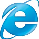 internet_explorer_logo_old