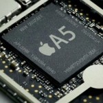 iphone-5-to-feature-dual-core-a5-processor