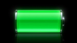 iphone-battery-icon-cjr