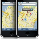 iphone-gps-app