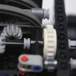 lego projector 3