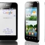 LG Optimus Black 1