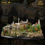lord of the rings rivendell sculpture 2
