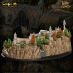 lord of the rings rivendell sculpture 3