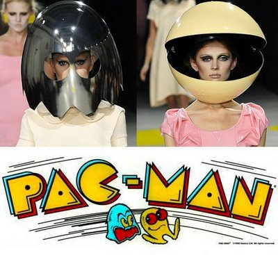 pacmanheads