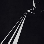 papercraft batman 1