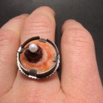 pimple ring 1