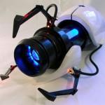DIY Portal 2 gun