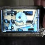 psp-fallout-on