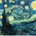 starry-night-vincent-van-gogh
