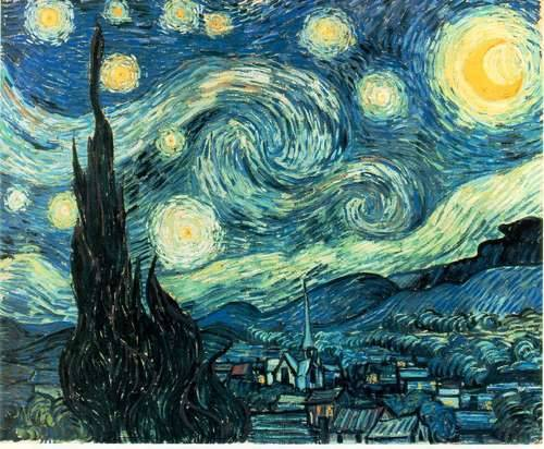 starry-night-vincent-van-gogh