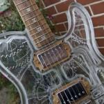 steampunk guitar 3