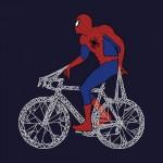 superhero bike 1