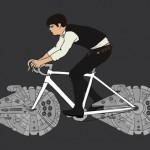 superhero bike 11
