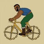 superhero bike 3
