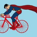 superhero bike 9