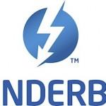 thunderbolt_logo_620px