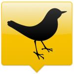 Tweetdeck Twitter client