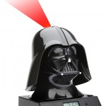 vader_projection_clock1