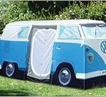 vw_camper_tent3