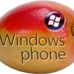 windows 7 mango