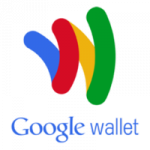 200px-Google-Wallet-logo