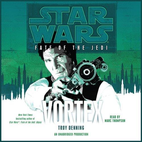 vortex star wars