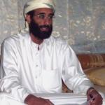 Anwar al-Awlaki fot. wikipedia