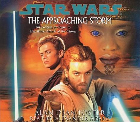 Star Wars Audio Books Torrent