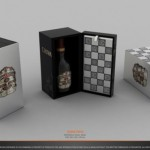 Chivas Chess Pack 1