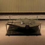 Falcon Coffee Table 1