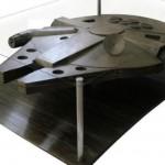 Falcon Coffee Table 4