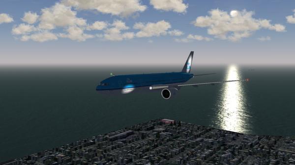 FlightGear