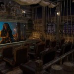 Pirate-themed-theater