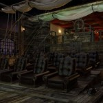 Pirate-themed-theater_2