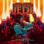 jedi star wars audiobook