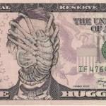 alien lincoln thumb