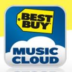 best buy cloud service
