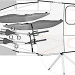 cricket-kayaks-bikes[1]