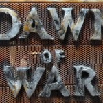 dawn of war case mod 2