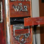 dawn of war case mod 3
