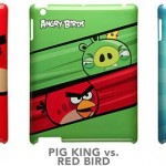 fathers day gift ideas angry birds ipad 2 case 2011