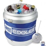 fathers day gift ideas beer gadgets 2011