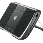 fathers day gift ideas bluetooth speakers gadgets 2011