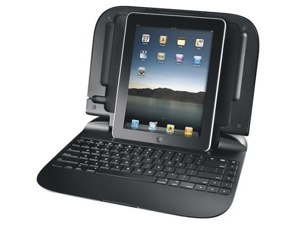 fathers day gift ideas icapsule ipad case keyboard 2011