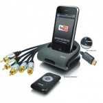 fathers day gift ideas iphone dock dexim 2011
