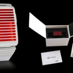 fathers day gift ideas led watches denshoku 2011