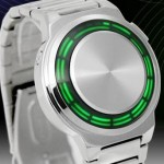 fathers day gift ideas led watches rpm ss 2011