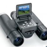 fathers day gift ideas men gadget 2011